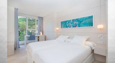 hotel-Iberostar-Santa-Eulalia-FG800_47161_1_126