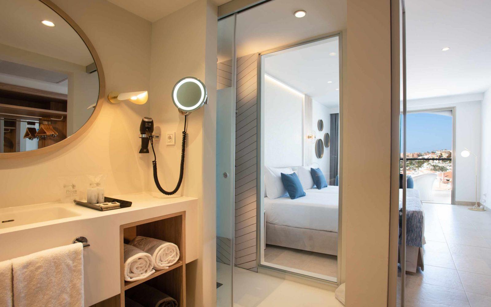 Guayarmina-Princess-Standard-Double-Room-A140_0