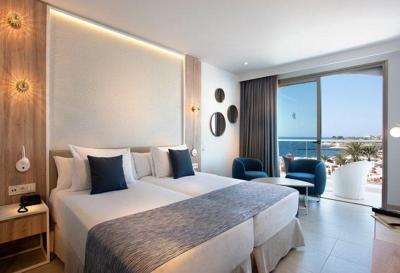hotel-guayarmina-princess-adults-only-costa-adeje-006
