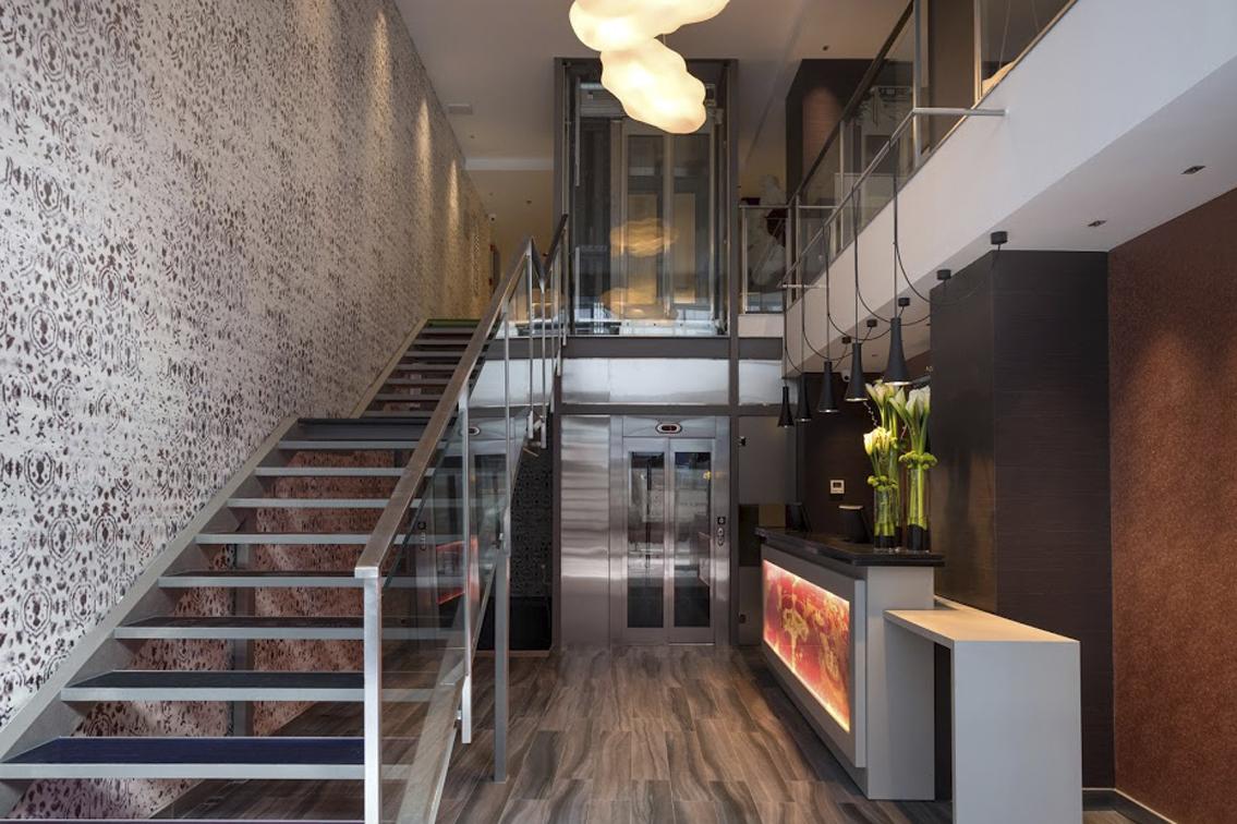 Muebles Combinados Rojas Sa Tel Fono Y Direcci N Empresite # Muebles Hoteleros