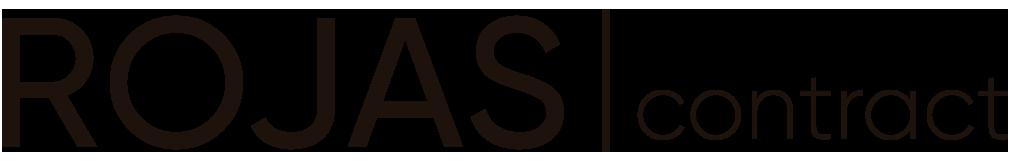 Grupo Rojas Logo